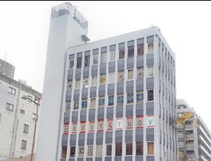 サン舞鶴ビル